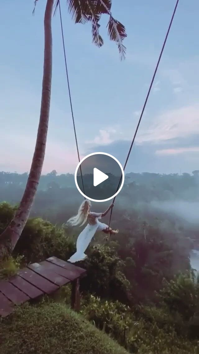 Amazing View - Video & GIFs | beautiful nature scenes, beautiful places nature, aesthetic instagram theme, aesthetic movies, sky aesthetic, aesthetic, beautiful places to travel, cool places to visit, places to go