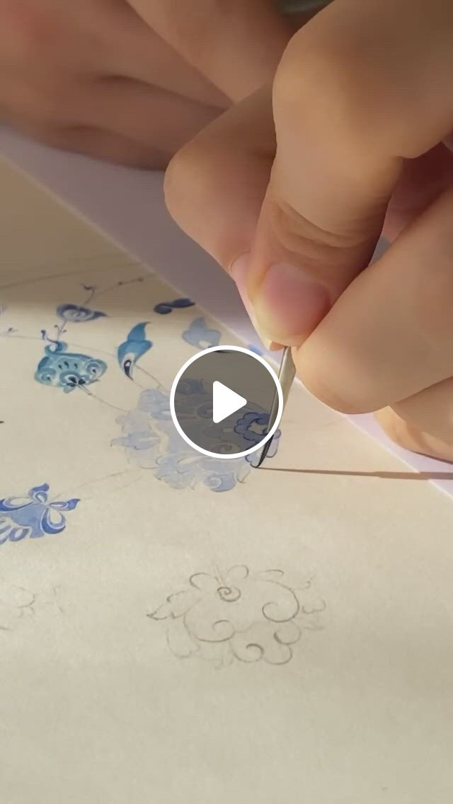 Art Of Illumination Video Gifs Diy Canvas Painting Projects