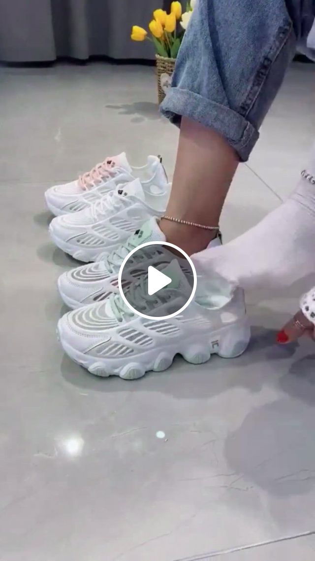 How To Make Summer Socks - Video & GIFs   fashion hacks clothes, diy clothes and shoes, diy fashion hacks, ways to lace shoes, how to tie shoes, mode outfits, fashion outfits, womens fashion, fashion socks, casual outfits, boat fashion, petite fashion