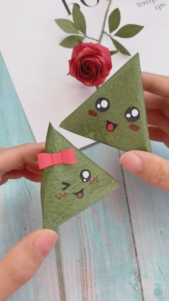 Diy surprise bag - Video & GIFs   origami crafts diy,paper crafts diy kids,flower diy crafts,paper crafts origami,diy origami,origami tutorial,diy home crafts,easy crafts,sewing crafts,crafts for kids,craft gifts,diy gifts