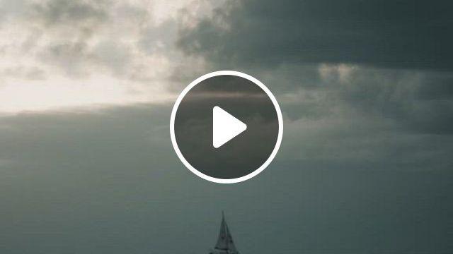 Ocean Live Wallpaper Background - Video & GIFs | background, ocean, california, posts, outdoor, life, design, outdoors