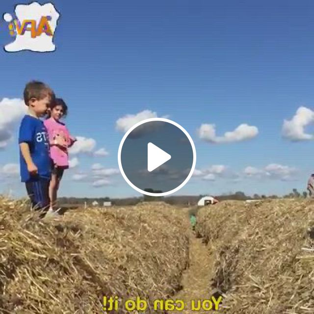 Funny Fails Compilation - Video & GIFs   funny falling , funny gifs fails, funny for kids, crazy funny , super funny , crazy funny memes, really funny memes, funny fail , afv , funny minion memes