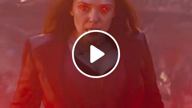 Marvel Power Of Wanda Maximoff - Video & GIFs   marvel avengers movies, avengers girl, marvel comics superheroes, marvel films, marvel characters, marvel heroes, marvel marvel, quake marvel, captain marvel powers
