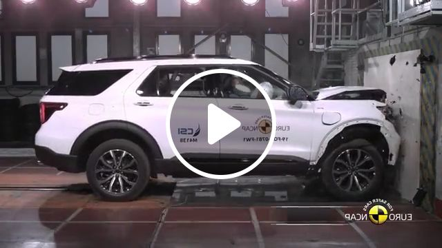 2021 Ford Explorer, suv, sport, price, explorer platinum, explorer xlt sport appearance pack, ageexplorer limited, explorer sport, wheel drive, trim levels, xlt appearance, 2021 ford explorer st, 2021 ford explorer sport, 2021 ford explorer release date, 2021 ford explorer price, 2021 ford explorer platinum, 2021 ford explorer interior, 2021 ford explorer hybrid, 2021 ford explorer for sale