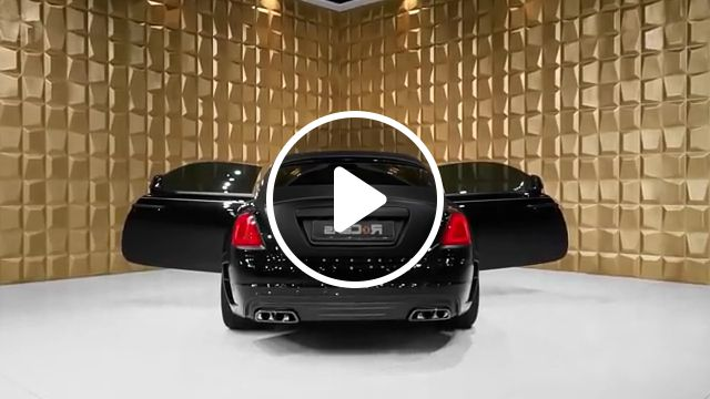 2020 MANSORY Rolls Royce Wraith - Video & GIFs | rolls-royce wraith 2020 mansory, rolls royce, rolls royce mansory, wraith 2020, rolls-royce 2020, mansory 2020, mansory, best coupe, best coupe 2020, rocars, rolls royce wraith, 2020 rolls royce wraith, rolls royce wraith 2020, rolls royce wraith mansory, mansory rolls royce wraith