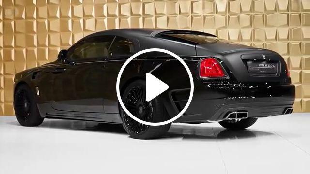 2020 MANSORY Rolls Royce Wraith, rolls-royce wraith 2020 mansory, rolls royce, rolls royce mansory, wraith 2020, rolls-royce 2020, mansory 2020, mansory, best coupe, best coupe 2020, rocars, rolls royce wraith, 2020 rolls royce wraith, rolls royce wraith 2020, rolls royce wraith mansory, mansory rolls royce wraith