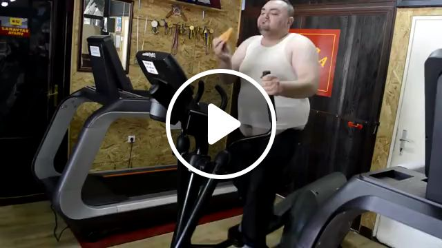 Big Fat Fabulous Life - Video & GIFs   whitney thore, big fat, fabulous life