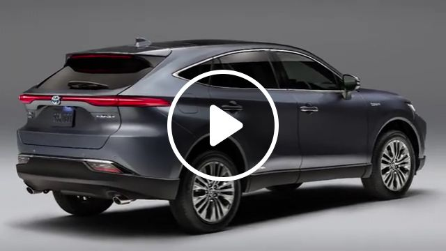 2021 Toyota Venza, toyota venza, 2021 toyota venza, toyota venza 2021, new toyota suv, toyota rav4, venza hybrid, rav4 hybrid, venza xle, cross, over, motor, trend, hybrid crossover, awd, car, venza review, suv, wheel drive, venza limited, venza first, vehicle, 2021 toyota venza specs, 2021 toyota venza review, 2021 toyota venza price, 2021 toyota venza mpg, 2021 toyota venza limited, 2021 toyota venza interior, 2021 toyota venza for sale, 2021 toyota venza dimensions