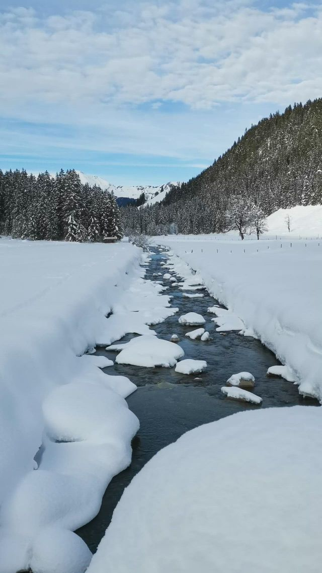 Switzerland travel in winter - Video & GIFs | switzerland travel,beautiful places nature,day trips,places to travel,places to visit,bmw girl,hidden places,aesthetic movies,hiking tips,train rides,the great outdoors