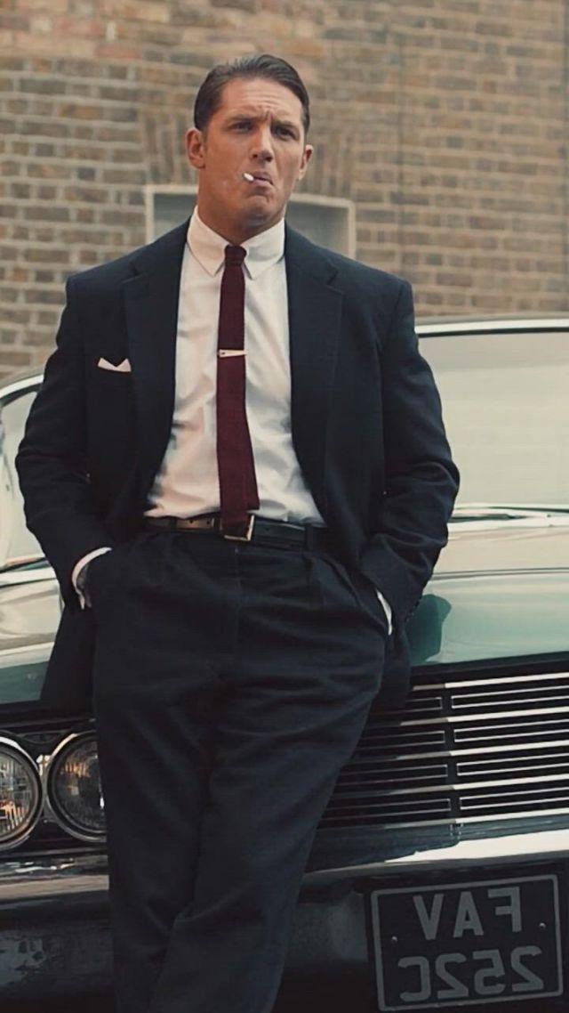 Tom Hardy - Video & GIFs   tom hardy legend,tom hardy,aesthetic movies,sky aesthetic,aesthetic,tom hardy wife,marvel films,avengers movies,peaky blinders tv series
