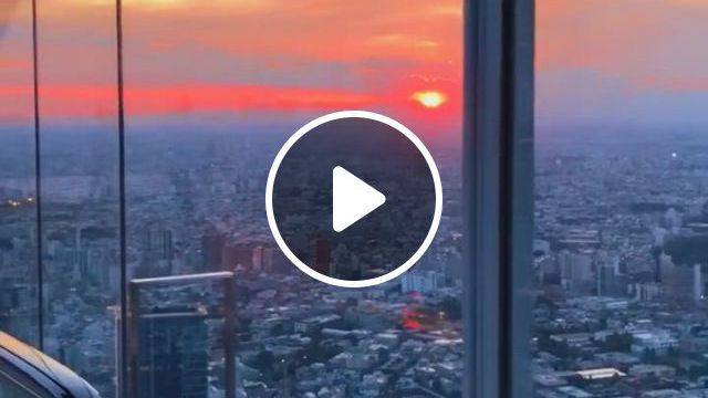 Travel Love - Video & GIFs | travel, my dream, airplane view, glamour, london, cool stuff, places