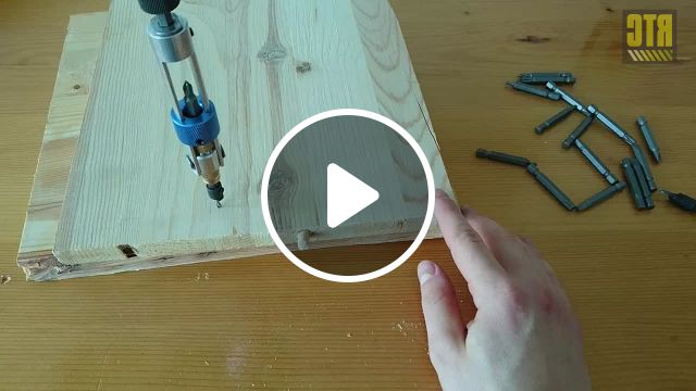 Multi Tool Set Screwdriver Drill Bits 20 Pcs - Video & GIFs | screwdriver, screwdriver bits, drill