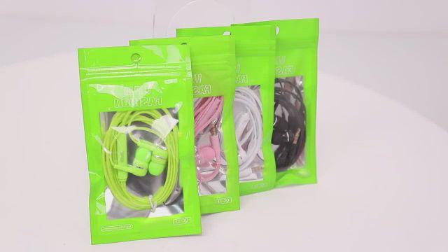 Wireless Bluetooth Metal Sport Headphones with Microphone - Video & GIFs | headphones with microphone,sports headphones,phone lens,buy phones,smartphone holder,phone accessories,bluetooth,plastic,metal