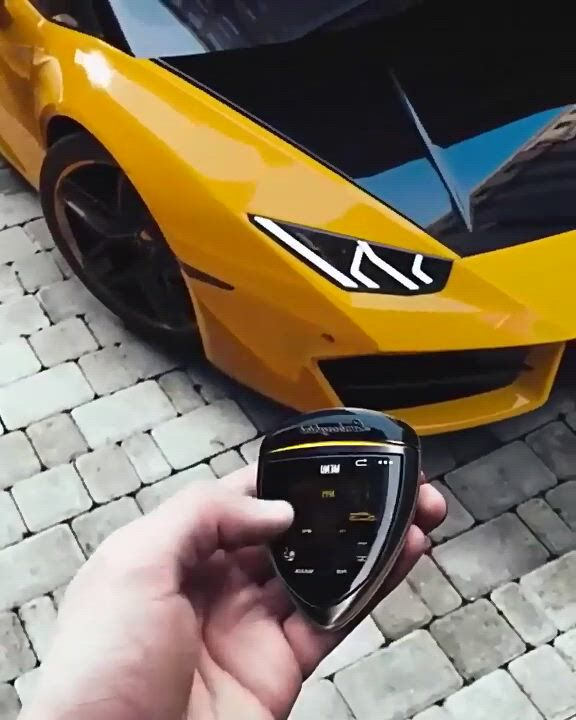 Lamborghini changing her colors - Video & GIFs | lamborghini cars,luxury cars,super cars,lamborghini veneno,carros lamborghini,ferrari 458,concept cars,auto gif,bmw f30,bmw autos,mercedes sls,ferrari california