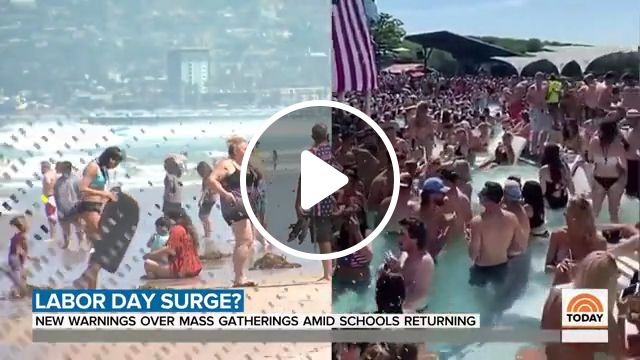 Labor Day Could Launch New Spike In COVID Cases, holiday, background, history, happy, quote, poster, parade, flag, celebration, beach, meaning, national, american, logo, symbol, patriotic, worker, transparent, dealership, picnic, world, wide, appreciation, day weekend, summer, animated, high resolution