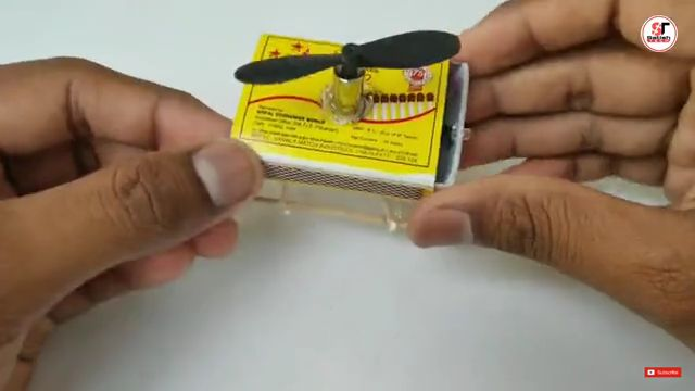 Make Helicopter Toy, military helicopter, plastic bottle, match, box, electric helicopter, card, board, flying helicopter, drone, view, sos, remote control, diyair, plane, dc motor, rotor