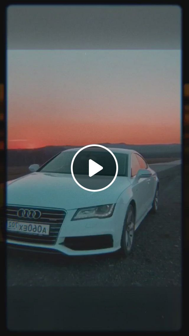 Do Not Refuse Take It - Video & GIFs | cool sports cars, top luxury cars, audi rs6, grimlock transformers, motor, vehicles, cars, car