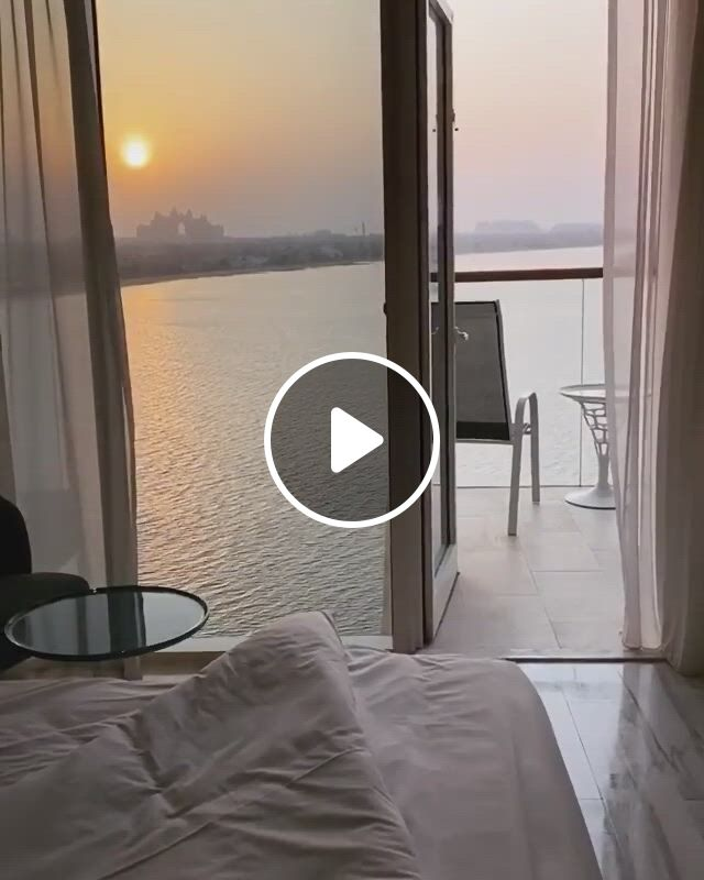 Great View - Video & GIFs   wow , beach scenery, munnar, beautiful places to travel, great view, dream vacations, resorts,