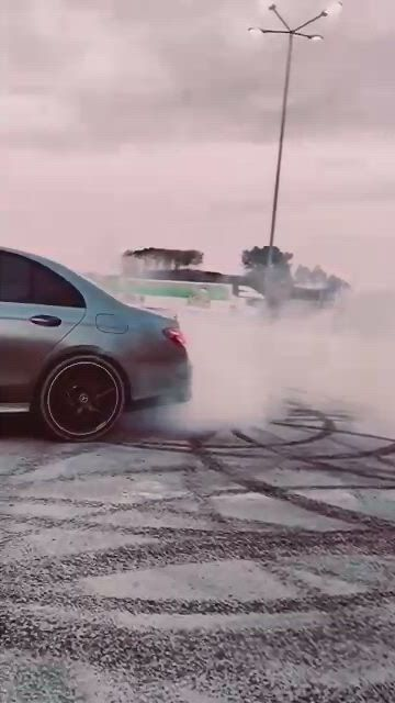Need to buy this car - Video & GIFs | fancy cars,cool cars,amg car,street racing cars,mercedes car,lamborghini cars,drifting cars,super sport cars