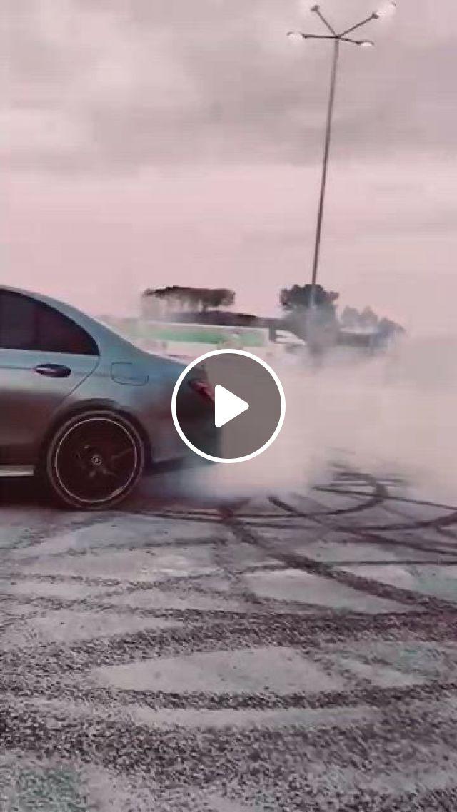Need To Buy This Car - Video & GIFs   fancy cars, cool cars, amg car, street racing cars, mercedes car, lamborghini cars, drifting cars, super sport cars