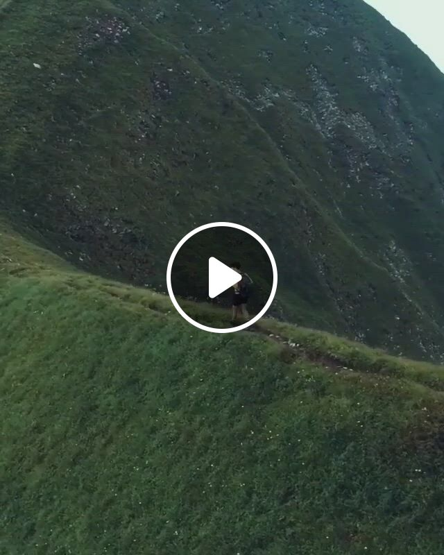One Of The Most Scenic Trails In The Mountains Of Switzerland - Video & GIFs   color, makeup, songs, jellyfish facts, jellyfish drawing, jellyfish painting, jellyfish tattoo, jellyfish quotes, jellyfish sting, watercolor jellyfish, jellyfish aquarium, watercolor painting