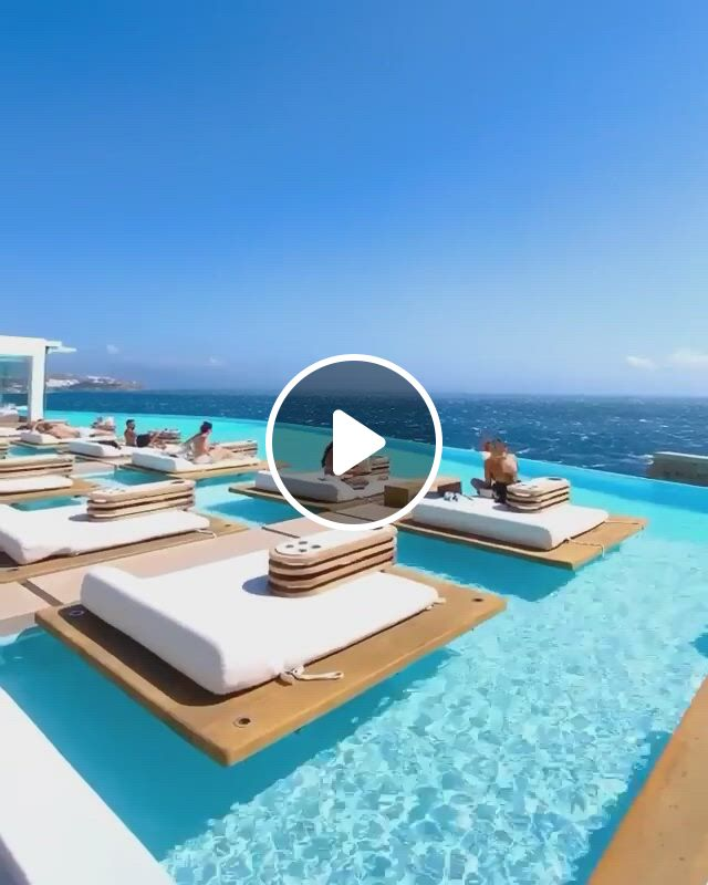 Would You Spend Your Vacation Here - Video & GIFs   nature , nature gif, vacation places, vacation destinations, beautiful names of allah, scenery, places to visit, relax, seasons