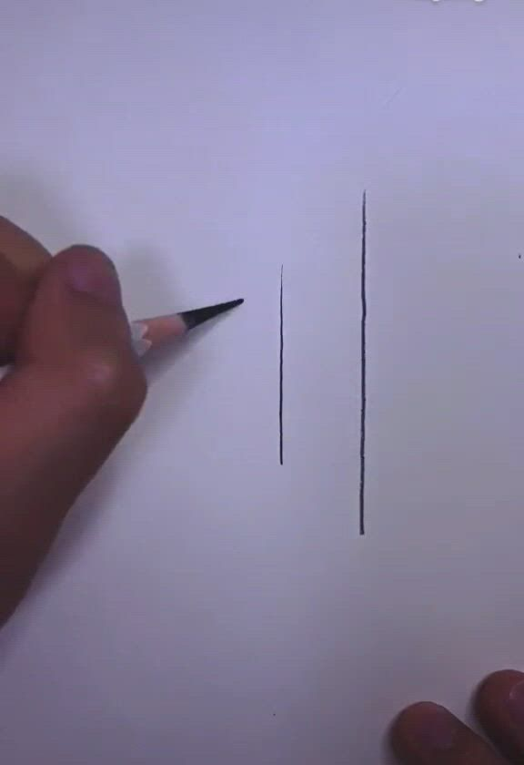 Amazing pencil art - Video & GIFs | art drawings sketches creative,diy art painting,art drawings beautiful,art drawings sketches simple,pencil art drawings,drawing art,scenery paintings,art painting gallery,mini canvas art,pastel art,art plastique