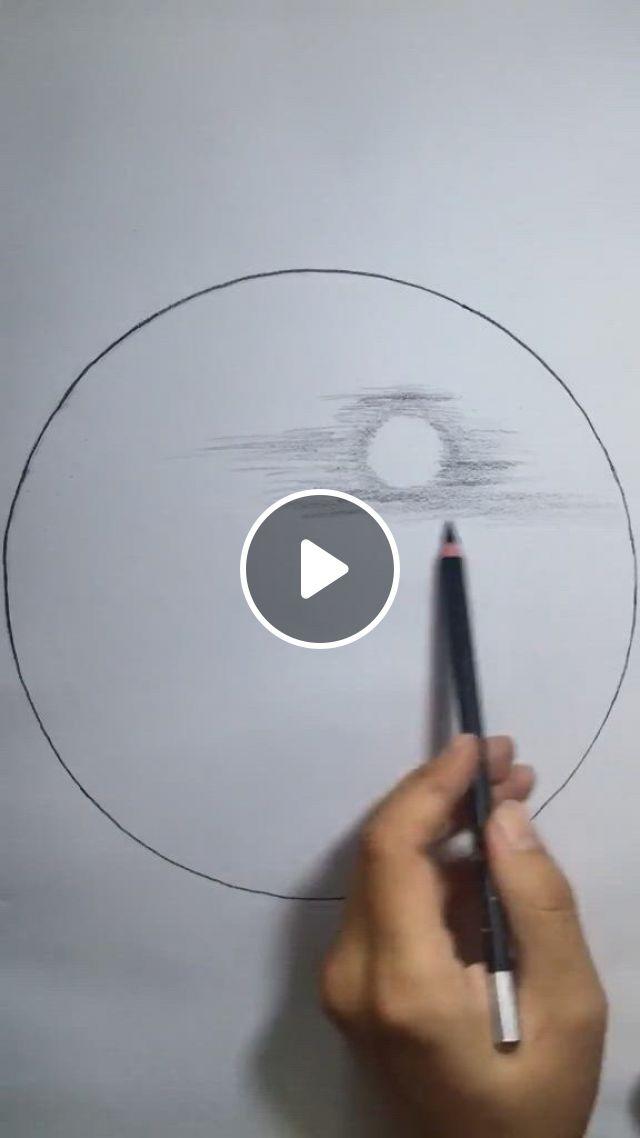 video9gag