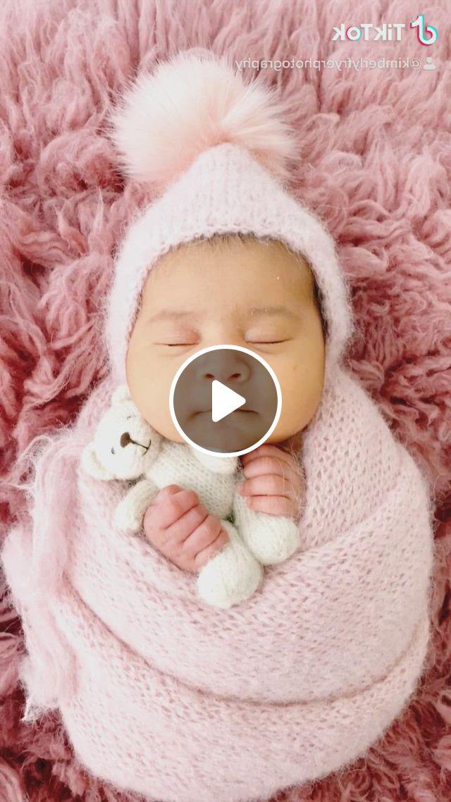 Houston Newborn Photography Houston The Woodlands Kimberly Fryer Photography - Video & GIFs   baby girl newborn, cute baby , foto baby