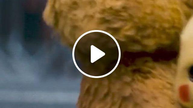 10 Cutest Pikachu Videos - Video & GIFs | cute pikachu, pikachu art, pikachu drawing, cute cartoon drawings, baby animals super cute