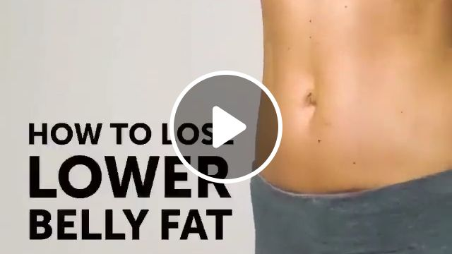 7 Tips On How To Lose Belly Fat In 7 Days, burn belly, lose belly fat naturally, burn belly fat, booty, abs, lower abs, health, healthy life style, belly, belly fat, weight loss, losing bell fat, lose belly fat, healthy food, workout routine