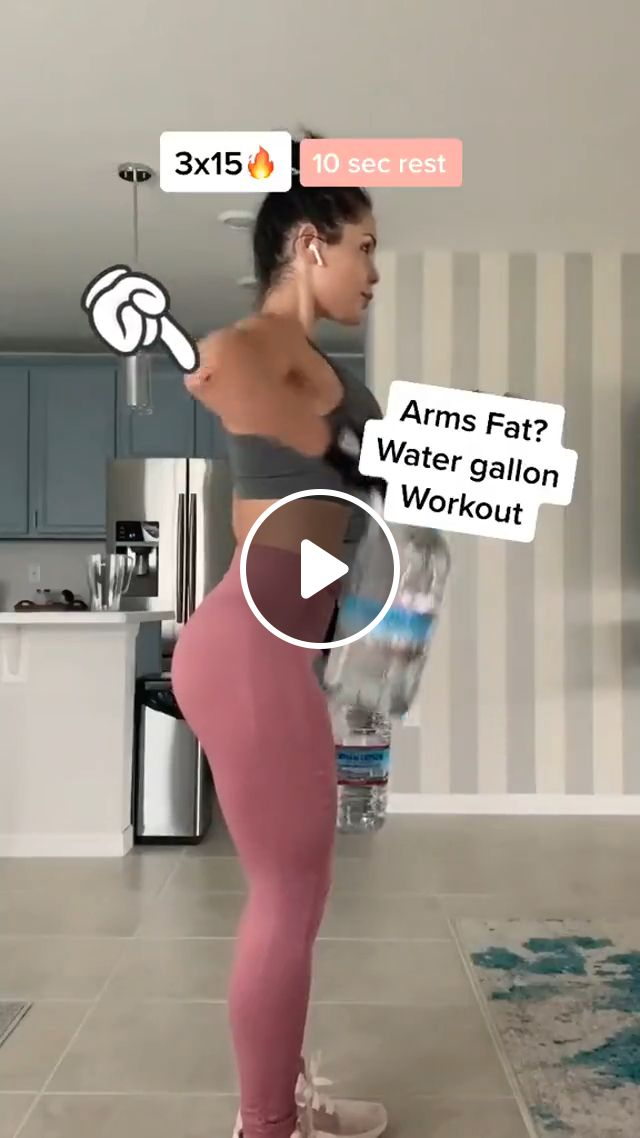 How to Reduce Arms Fat workout fast result, weight loss, muscle, shoulder, burn, arm circles, elbow, toned arms, lose belly fat, lose weight, flabby arms, fitness motivation, without weights, upper arm, flab yoga fitness, gym workout, arm fat