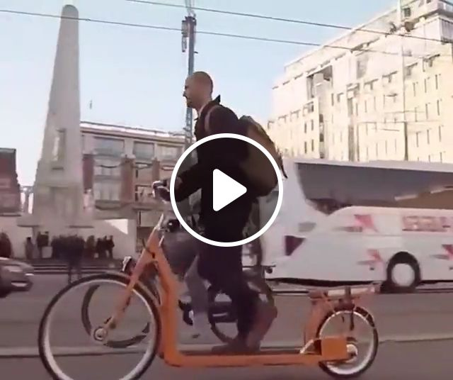 Lopifit US MexCarib, walking, desert, cartbike bicycle, electric tread mill bike, electric, lopifitus, destindestin fl, scooter, lopifitgen1, cycle