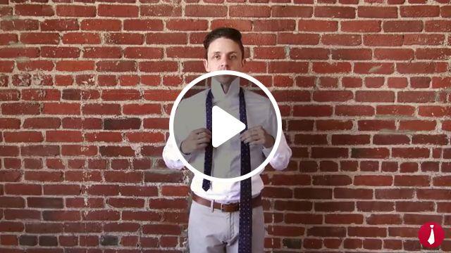 How to Tie A Perfect Windsor Knot, necktie, dimple, harvey specter, half windsor, double windsor, neck tie, collar, full windsor, necktie knots, wedding photographer