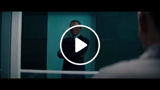 No Time To Die (2020) James Bond 007, sky, fall, spectre, poster, suit, scene, coat, watch, casino royale, tuxedo, full body, sean connerym's office sky, daniel craig, trailer