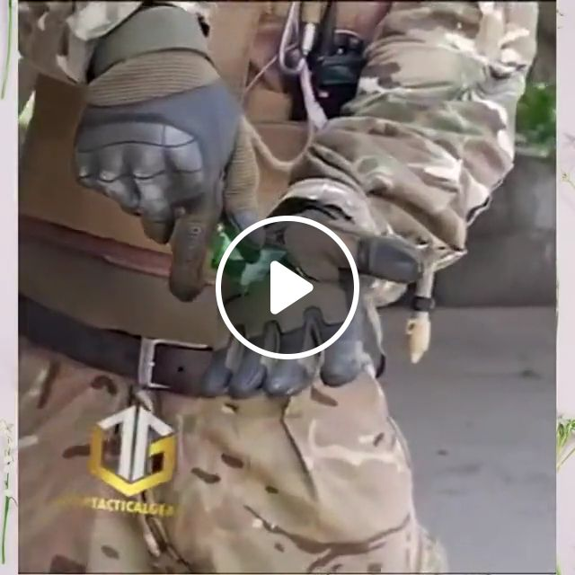Are You Ready For Your Last Pair Of Gloves, tactical gloves, power tools, tool accessories, ultra protective, cut resistant, water resistant, lightweight, fire resistant, breathable, super gloves, ergonomic cushions, working in cold environment, riding a bike, riding a motorcycle, hunting, hiking, airsoft, paintball, touchscreen compatible