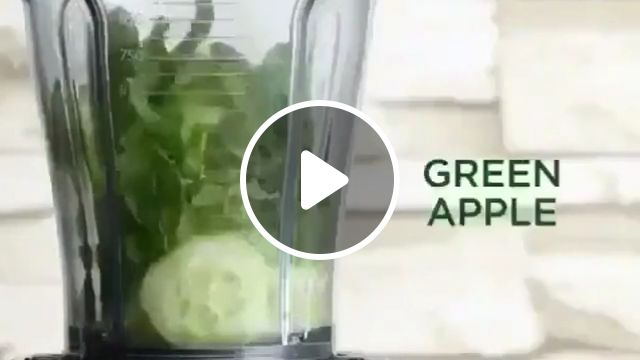 Smoothies for weight loss fat burning, weight management, can lose weight, weight loss drink, easy weight, belly fat, keto diet, diet to lose weight fast, fast diet, burfat, flat tum mym, weight diet plan