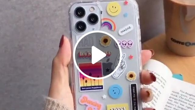 Cute Smiley Label iPhone, phone case, funny cartoon, emoji png, xr 7p, 7p 8p, 8p cartoon, aliexpress, emoji stickers, cartoon cool, fashion label, text, max, fluorescent, silicone case, emojipedia, tpu, technology