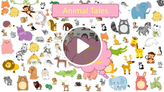 Cats Falls Compilation - Super Mario Bros Style, animals, wildanimals, pets, cute, funny, nature, aww, exotic, cat, kitties, mario cats are cool, funny compilation of cats fall, super mario bros style, silly cats, cute cats, cat fail, cat fall, try not to laugh, mario dying in lava, animal tales