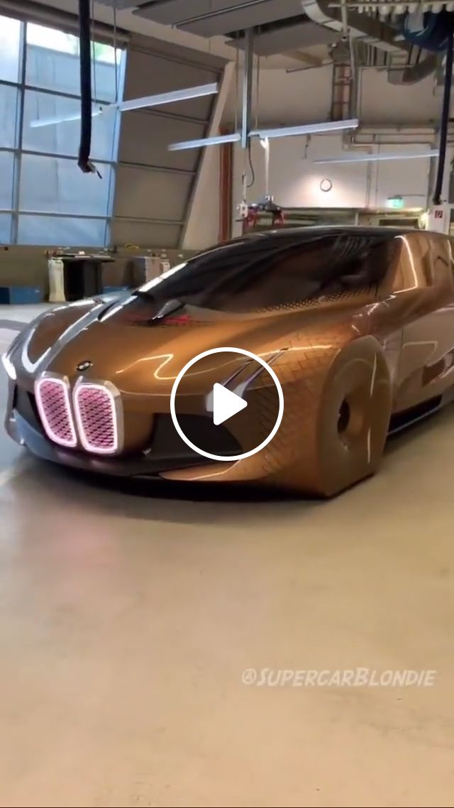 BMW Vision Next 100 - interior Exterior and Drive, car, bmw, led lights drive interior, electric car, electric vehicle, accessible charging, intelligent drive modes, self-driving, autodrive cars, autopilot