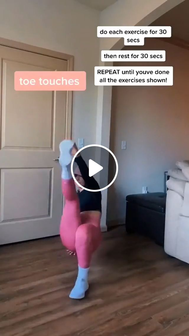 Fat Burning Hiit Workout At Home, lose weight easy, belly fat, workout at home, exercises to lose fat, squat to calf raise, burpees, mountain climbers, half jumping jacks, jumping luges, toe touches