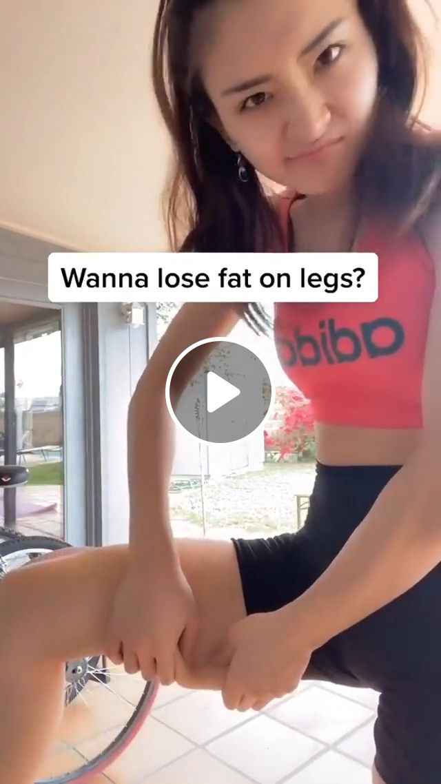 How to lose fat on legs, fat legs, wide squat, workout at home, fat loss, exercises, lose belly fat fast, weight loss tips