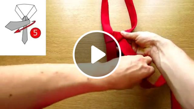 How to Tie a Tie easy way for beginners, double windsor, necktie knots, eldredge knot, half windsor knot, bow, oriental knot, full windsor, bowtie, pratt knot, bow tie kno