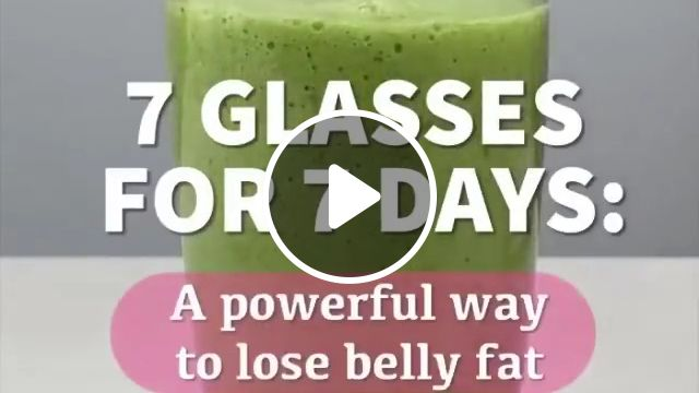 How To Lose Belly Fat In 7 Days, keto diet, diet to lose weight fast, fast diet, burfat, flat tum mym, 7 day weight loss, weight diet plan, weight management, can lose weight, weight loss drink, easy weight, belly fat