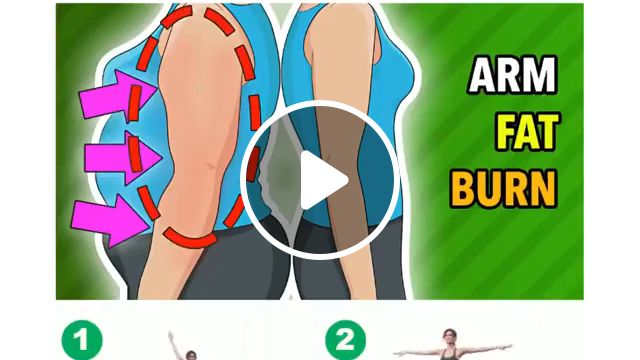 Fat Burn Exercises Lose Weight Tips For Women, super fast, side, effective, exercise, belly fat, woman, fat burning, quick, tummy fat, fat loss, result