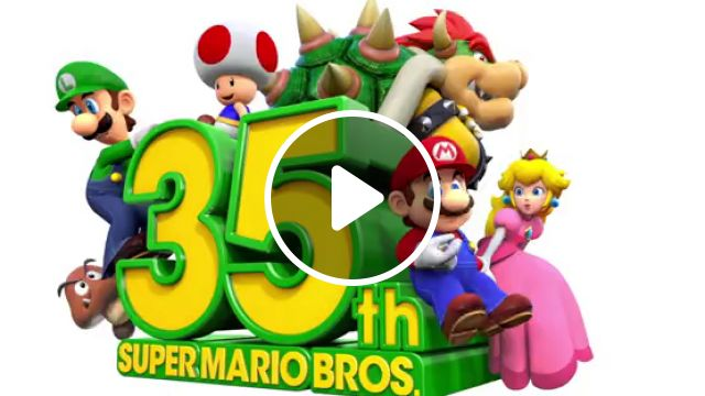 Super Mario 3D All Stars Nintendo Switch HD 2020, 35th anniversary, mario games, mario sunshine, september 18th, mario galaxy, nintendo eshop, mario bros, joy con, wii u's, mario kart, nintendo direct, 3ds eshop, pre order, bowser, mario maker