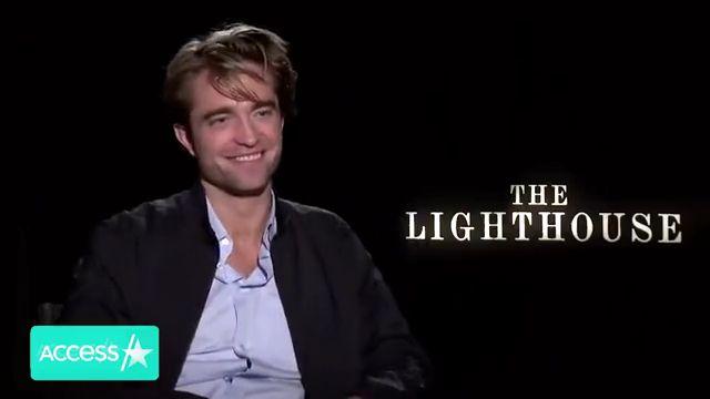 Robert Pattinson Positive For COVID 19