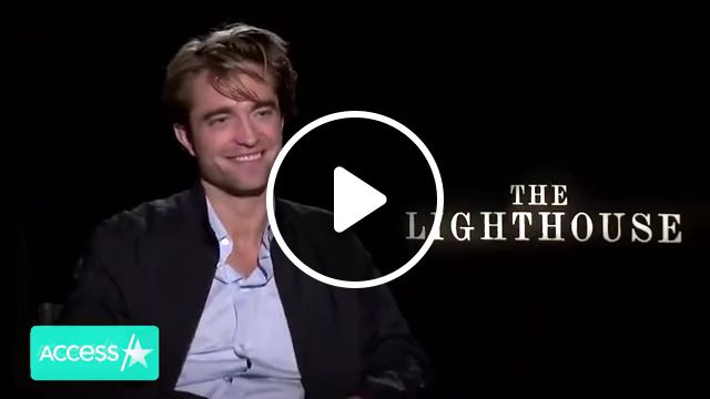 Robert Pattinson Positive For COVID 19, twilight, edward, photoshoot, kristen, vampire, cute, handsome, wedding, wallpapers biography, film, fashion, wife, cannes, long hair, remember me, interview, jeune, baby, real life, beard, height, now, recent, today