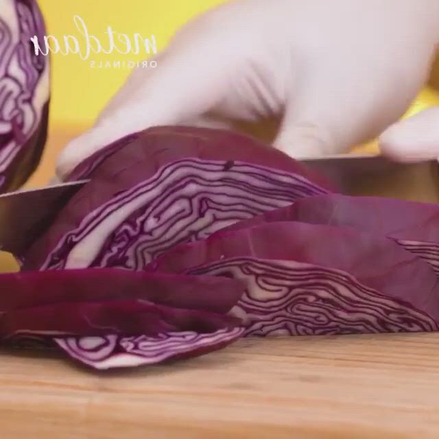Make your life easier with these amazing cooking hacks - Video & GIFs | cooking tips,cooking,make it yourself,diy clothes,diy home decor,kitchen appliances,hacks,crafty,amazing,easy