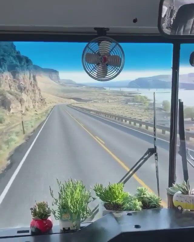 Travel van - Video & GIFs | adventure travel,road trip usa,van life,adventure time,games,greece sea, show,destinations,take you home,destination voyage